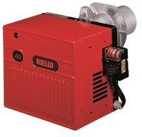 Riello 40 GS10D Burner