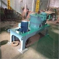 Air Classifier Grinding Mill Machine