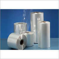 Polyoly Shrink Film