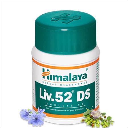 Liv52-DS