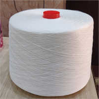 36nm Flax Yarn