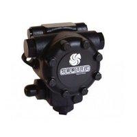 Suntec Fuel Pump E 7 NA 1069