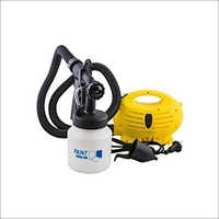 Paint Zoom Electric Spray Gun