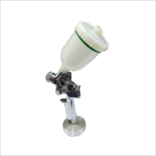Paint Spray Gun