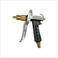 Brass Nozzle Water Spray Gun