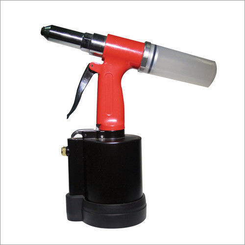 Air Rivet Spray Gun