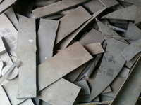Platecut Scrap Gr304