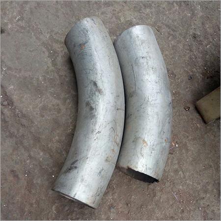 Nickel Alloy Pipe Scrap