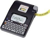 Casio KL-820 Label Printer