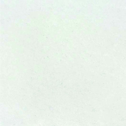 Fianto White