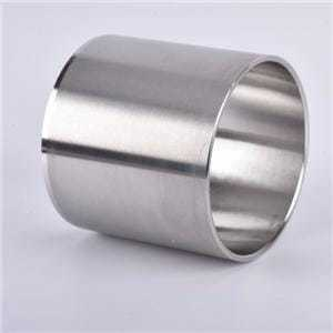 Steel Alloy Bush