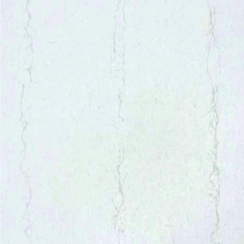 Milan Ultra White