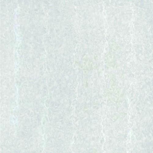 Milan White