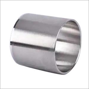 Alloy 218 Steel