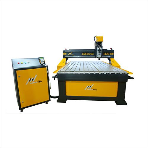 MWT 1325 CNC Router Machine