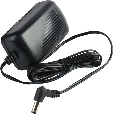 Delvcam DELV-3GHD-PS Replacement Power Supply