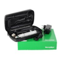 Rechargeable Retinoscope Halogen