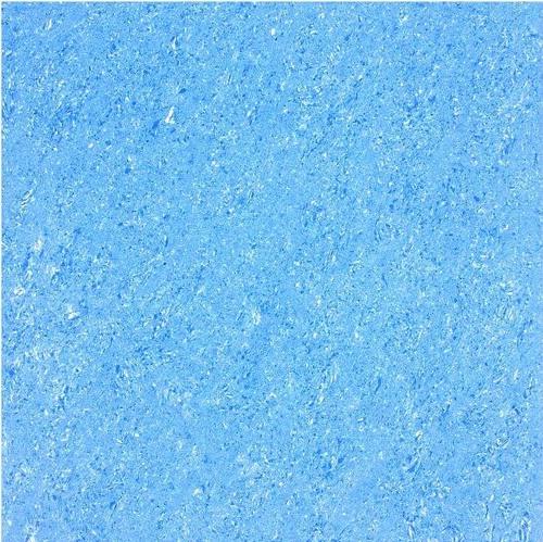 Lemo Blue