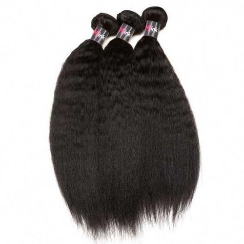 Indian 3pc Kinky Bundle