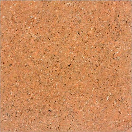 Lemo Copper