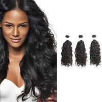 Indian Body Wave Bundle