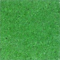 Lemo Green