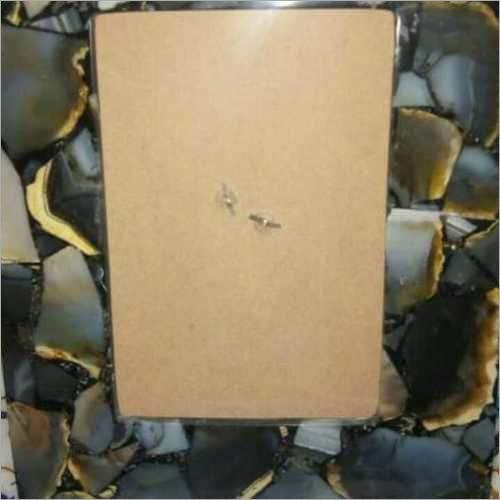 Fancy Marble Photo Frames