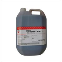 Water Reducing Admixture Conplast P211