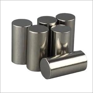 Super Duplex Steel