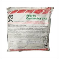 Cement Grouts Conbextra GP2