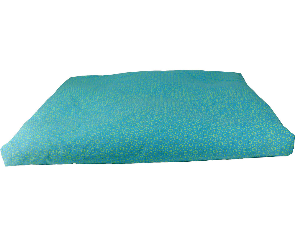 New Zabuton cushion