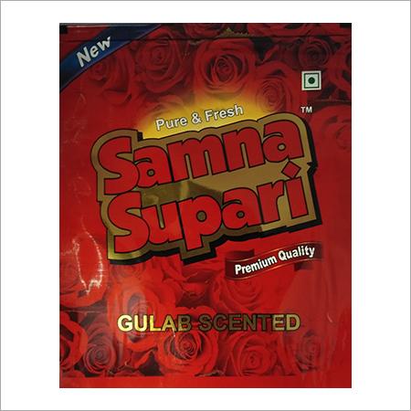 Samna Supari