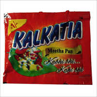 Kalkatia Meetha Pan