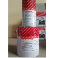 Nitocote EP140 Abrasion Coatings