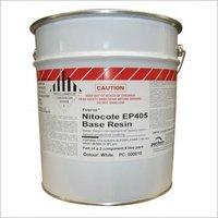 Nitocote EP405 Epoxy Protective Coating