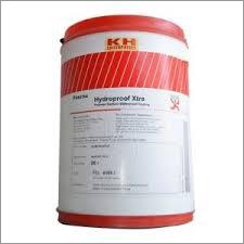 Nitoproof 100 Bituminius Waterproofing Coating