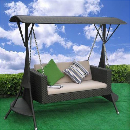 Garden Patio Swing