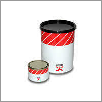 Nitobond PC Bituminius Waterproofing Coating