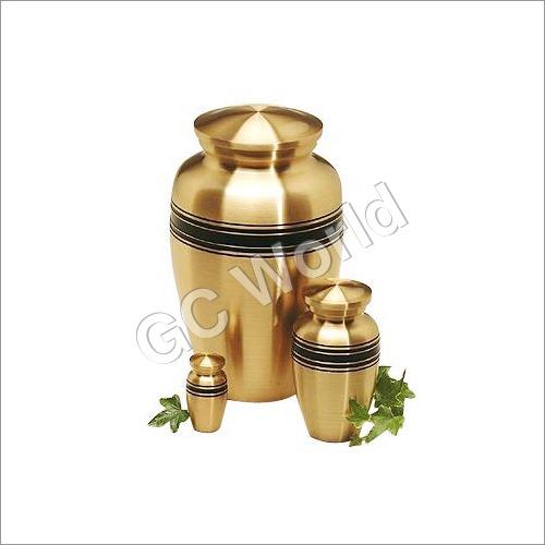 Handicrafted Cremation Urns