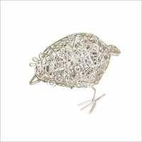 Aluminium Wire Bird