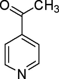 4-ACETYLPYRIDINE