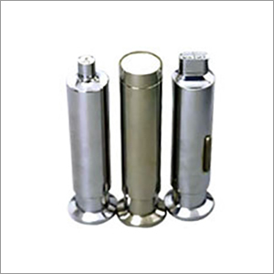Ptfe Coating Punch