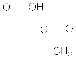 ACETYL SALICYLIC ACID (for lab use)