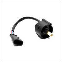 2 Inch 50 NB Flow Sensor
