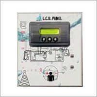 LCU Panel