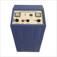 500 W Shortwave Diathermy Unit