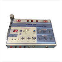 Combi 3 in 1 Interferential Therapy Unit