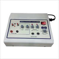 MS And TENS Combination Unit