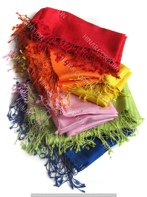 Katan Silk Reversible