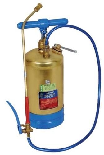 sprayer 6 litter